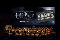 foto HP3 Live in Concert a